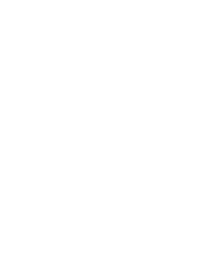 An empty coat of arms